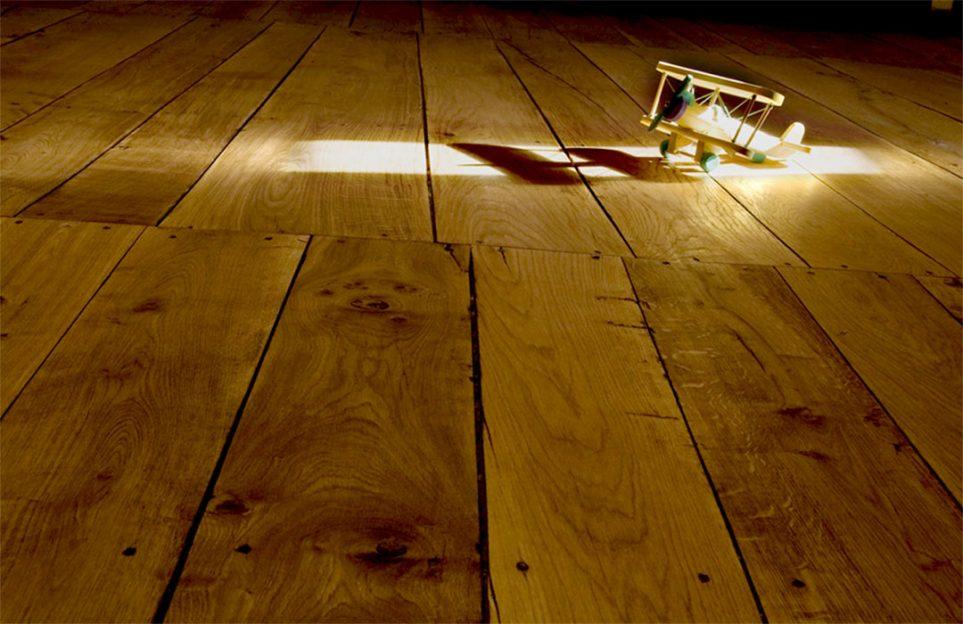 tratamiento suelo de maderaa
