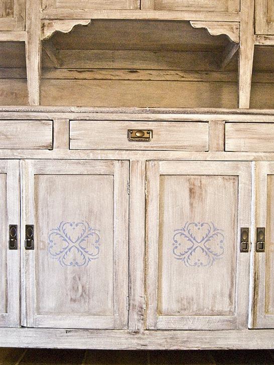 restauracion-mueble-pintura