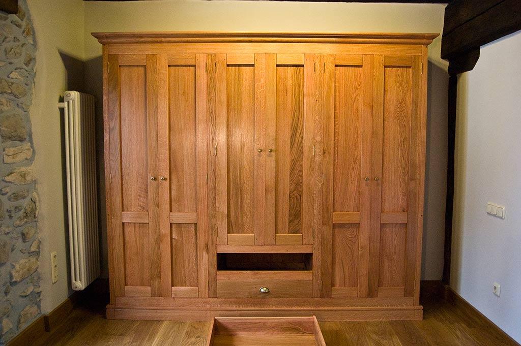 armario-aceite-cera-madera
