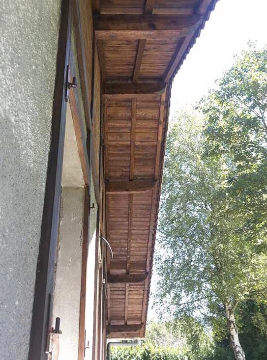 fachada_restaurada_chorro_arena