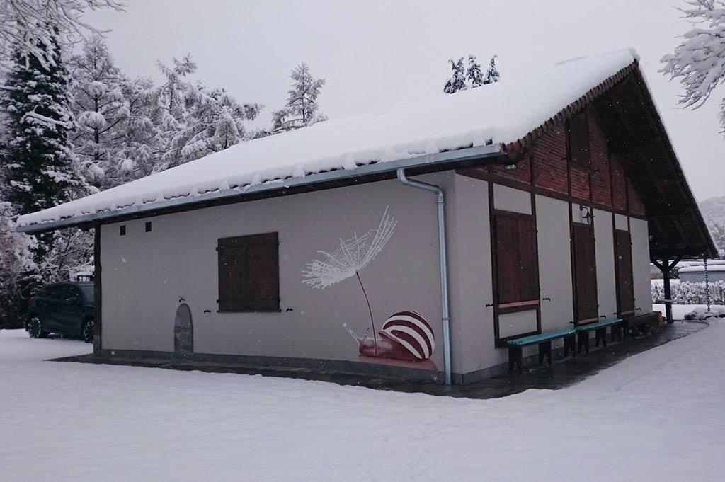 mural-caracol-nieve